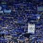 Οπαδοί Αταλάντα: «Ντροπή στο σύστημα του ποδοσφαίρου» (pic)