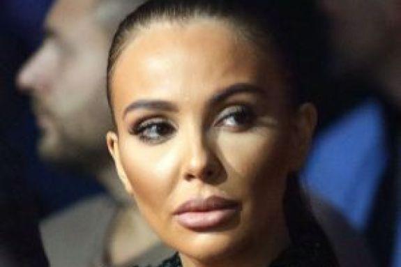 Η Nikoleta Lozanova είναι το εκρηκτικό μοντέλο από τη Βουλγαρία (pics)