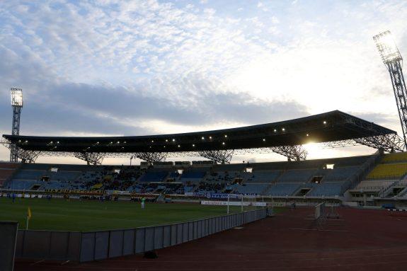 Αίτημα της ΕΠΣΗ για τελικό κυπέλλου στο Παγκρήτιο