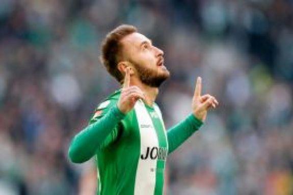 «Φαβορί η ΑΕΚ για Τάνκοβιτς, αλλά…»