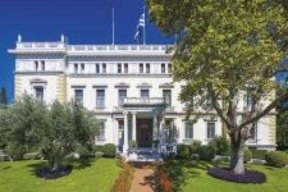 Ανασχηματισμός : Στις 13.00 η ορκωμοσία των νέων μελών της κυβέρνησης