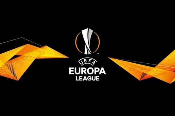 Όλα τα ζευγάρια των play off του Europa League