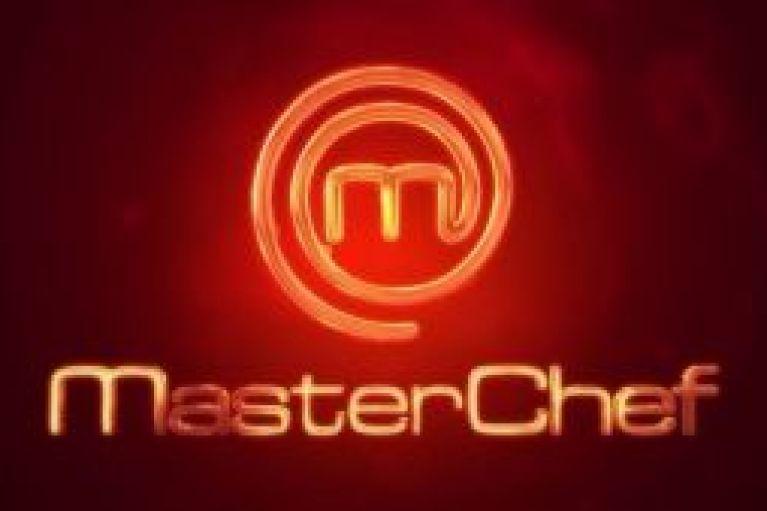 Νέος σάλος με ροζ βίντεο παίκτριας του «MasterChef» – Η πρώτη αντίδρασή της