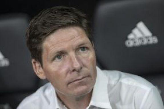 Σε αναμμένα κάρβουνα ο προπονητής της Βόλφσμπουργκ: Αποχώρησαν τραυματίες δύο παίκτες