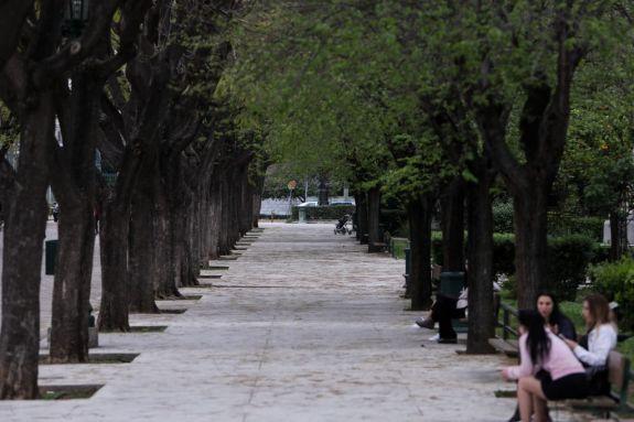 Κορονoϊός: Η πανδημία «σαρώνει» την Ελλάδα