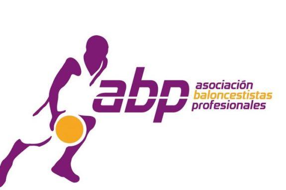 Ένωση Ισπανών Παικτών: Ζητάει αλλαγές στο καλεντάρι