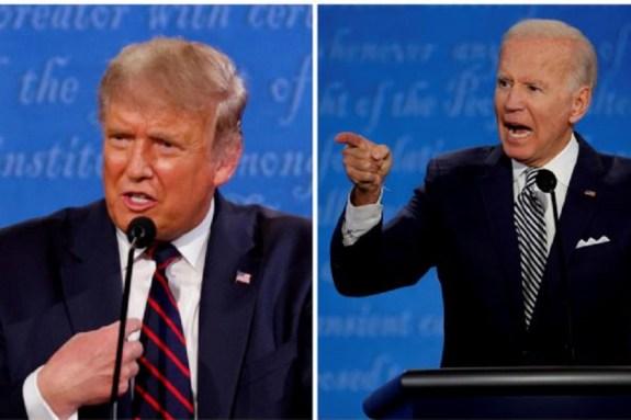 Αμερικανικές εκλογές: Οι 10 πιο σημαντικές πολιτείες που θα κρίνουν τον νικητή