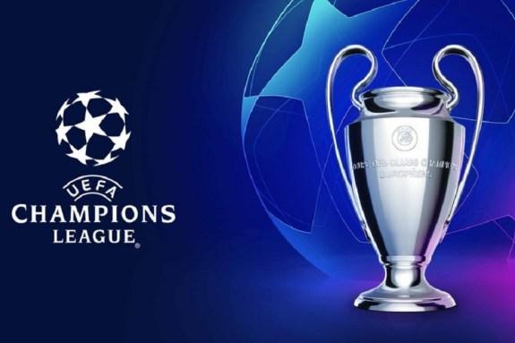 Η μεγάλη ώρα έφτασε: Το Champions League επιστρέφει…