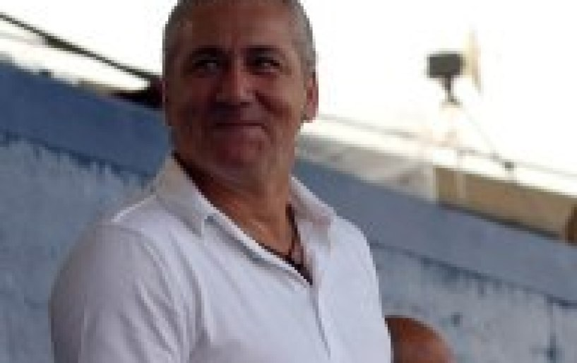 A.O.Xανιά: Τα μάτια στραμμένα στην Αλικαρνασσό