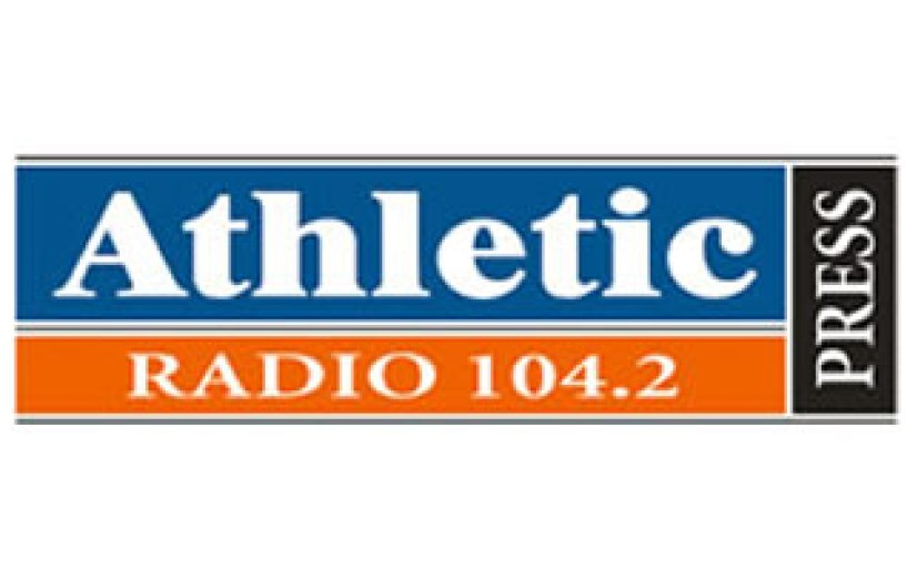 To athleticradio.gr επεκτείνεται σε όλη την Κρήτη