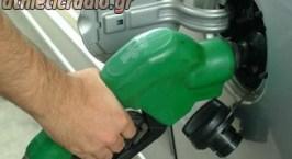 Νέες κινητοποιήσεις από τους Βενζινοπώλες…