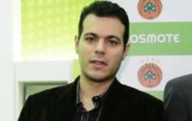 Iτούδης: Θέλω να γίνει προπονητής του ΠΑΟ