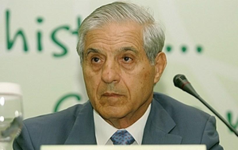 Γιαννακόπουλος: Τα πάντα για τον ΠΑΟ