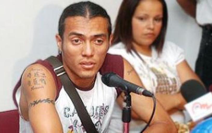 Αράνγκο:  «Μόνο Μαγιόρκα»