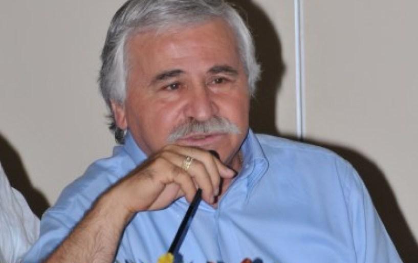 Παπουτσάκης: Για πάντα στην Σούπερ Λίγκα