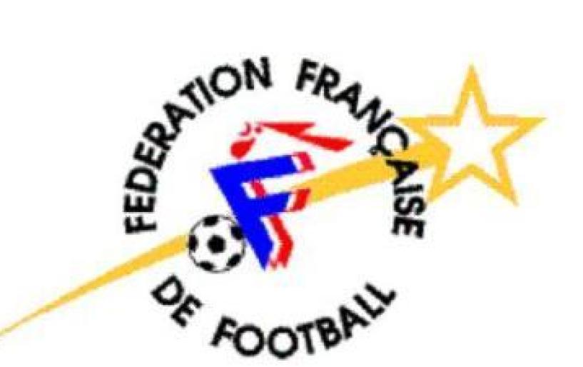 Υποψήφια για το EURO 2016 η Γαλλία
