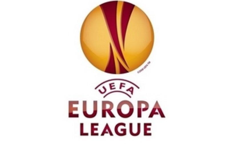 Κύπελλο ΟΥΕΦΑ: Αλλάζει όνομα