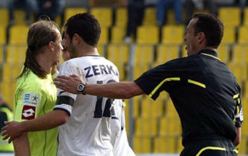 Ηρακλής – Αστέρας Τρίπολης 0-0