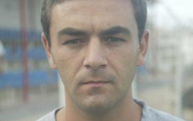Ηρόδοτος: Aπέκτησε Φράγκο