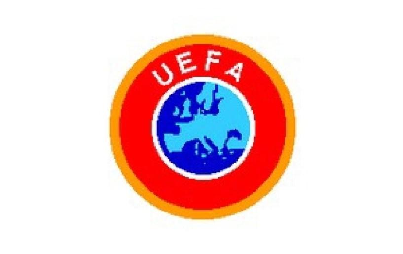 Κύπελλο ΟΥΕΦΑ: Ώρα για ημιτελικά