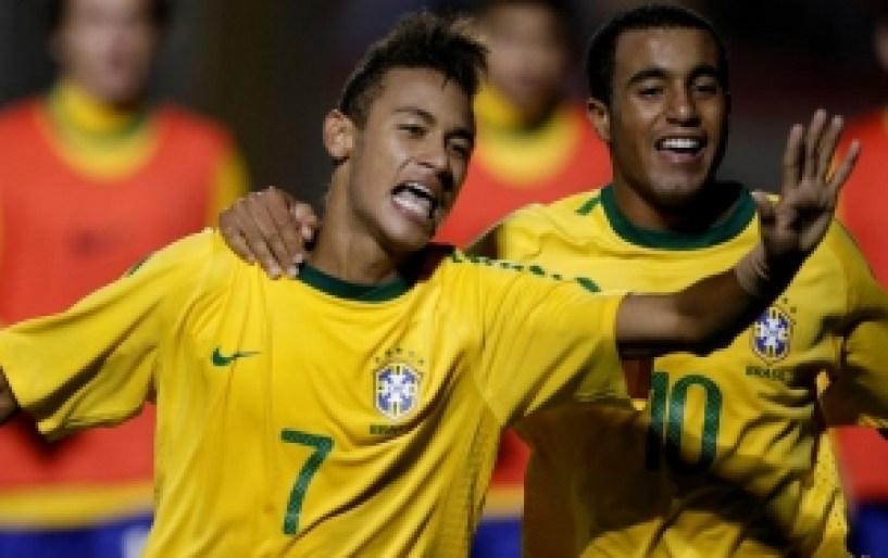 «Χρυσάφι» ζητά η Σάο Πάολο για Λούκας
