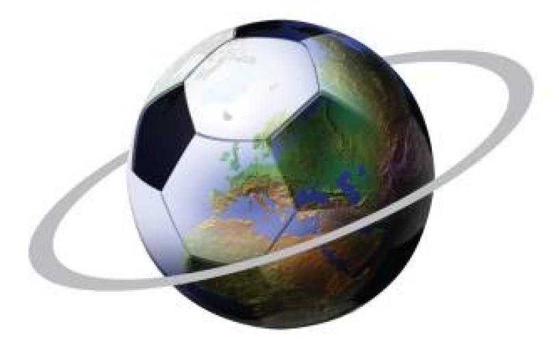 Όλος ο πλανήτης έπαιζε μπάλα