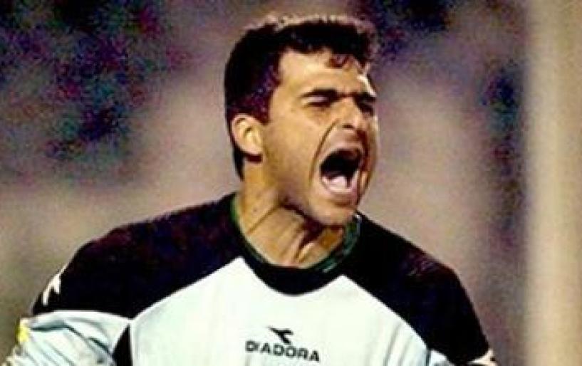 Ρουμπίνιο: «Να βγούμε στο Ουέφα»