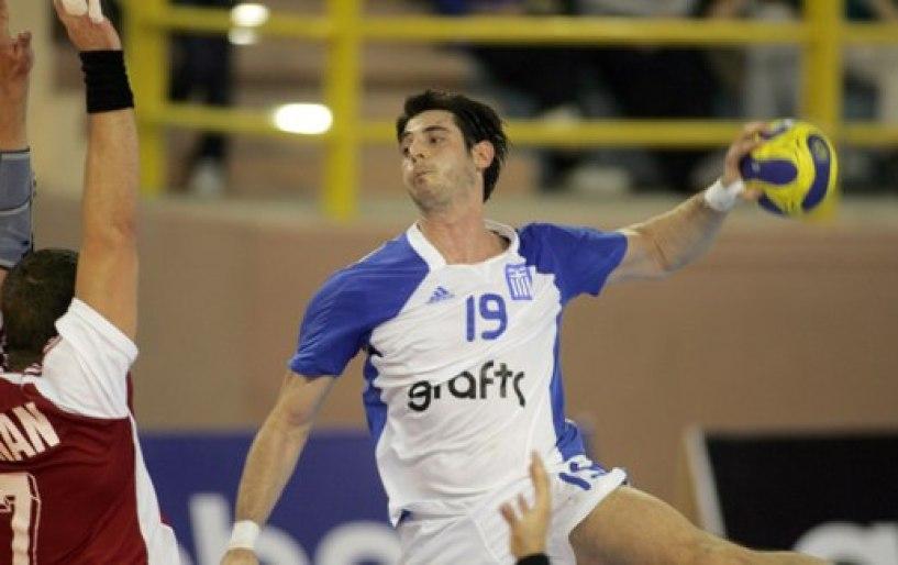 Παγκόσμιο πρωτάθλημα Νέων στη Θεσσαλονίκη