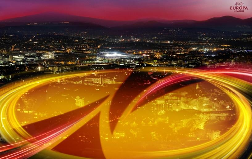 Παραμένει η Ελλάδα στην 11η θέση της ΟΥΕΦΑ