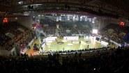 Φαβορί το Ηράκλειο για τον τελικό του Κυπέλλου Ελλάδας