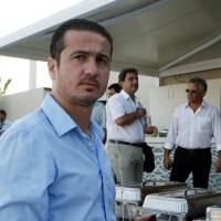 Νίκος Μαχλάς: Το «κοπέλι» που έγινε «Ζορμπάς»