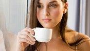 11 μυστικά για τον καφέ