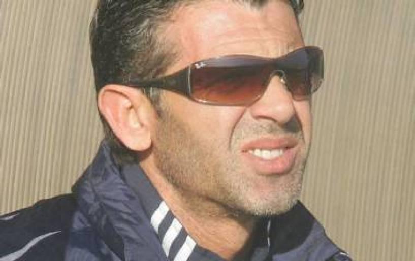 Ηρόδοτος: Ξεκουράζει παίκτες ο Καργιωτάκης