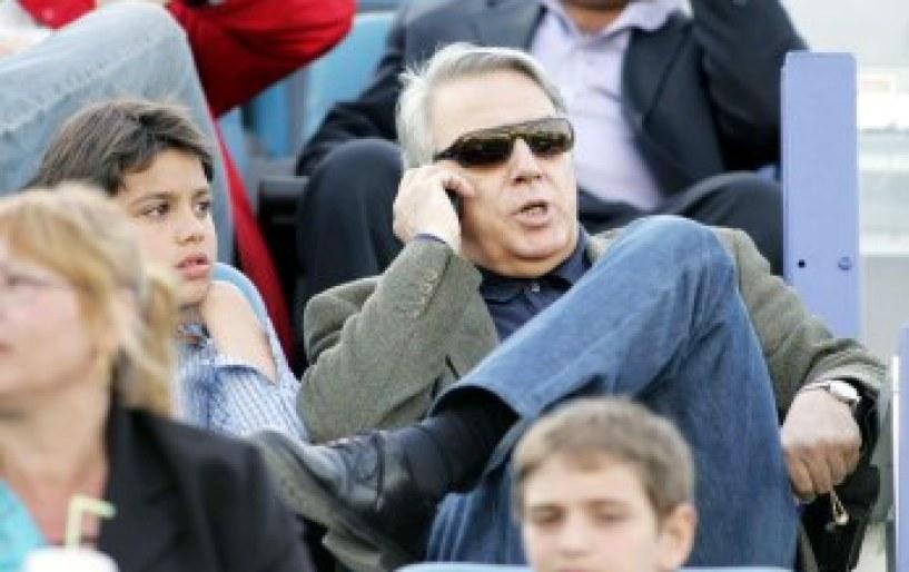 Mητρόπουλος: Απέτυχαν τα πλέι-οφ