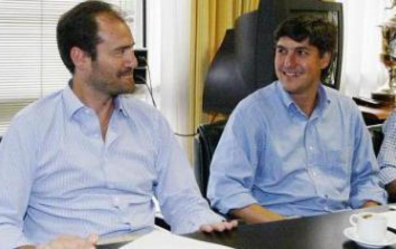 ΑΕΚ: Συνεχίζει με νέα διοίκηση