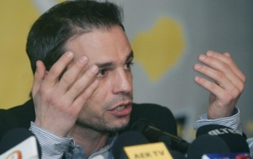 AEK: Συμμετέχει κανονικά στα πλέι-οφ