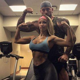 couple-fitness