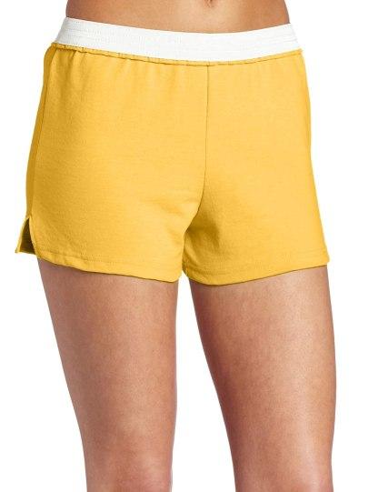 Gul Soffe Shorts