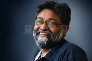 എം.ജെ. രാധാകൃഷ്ണൻ അനുസ്മരണവും സിനിമാ പ്രദർശനവും