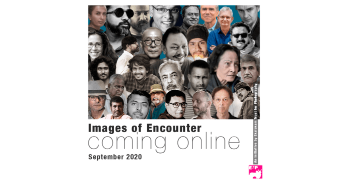 images-of-encounter-wp