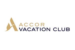 Accor Vacation Club