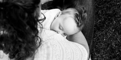 Préparation à l'allaitement maternel