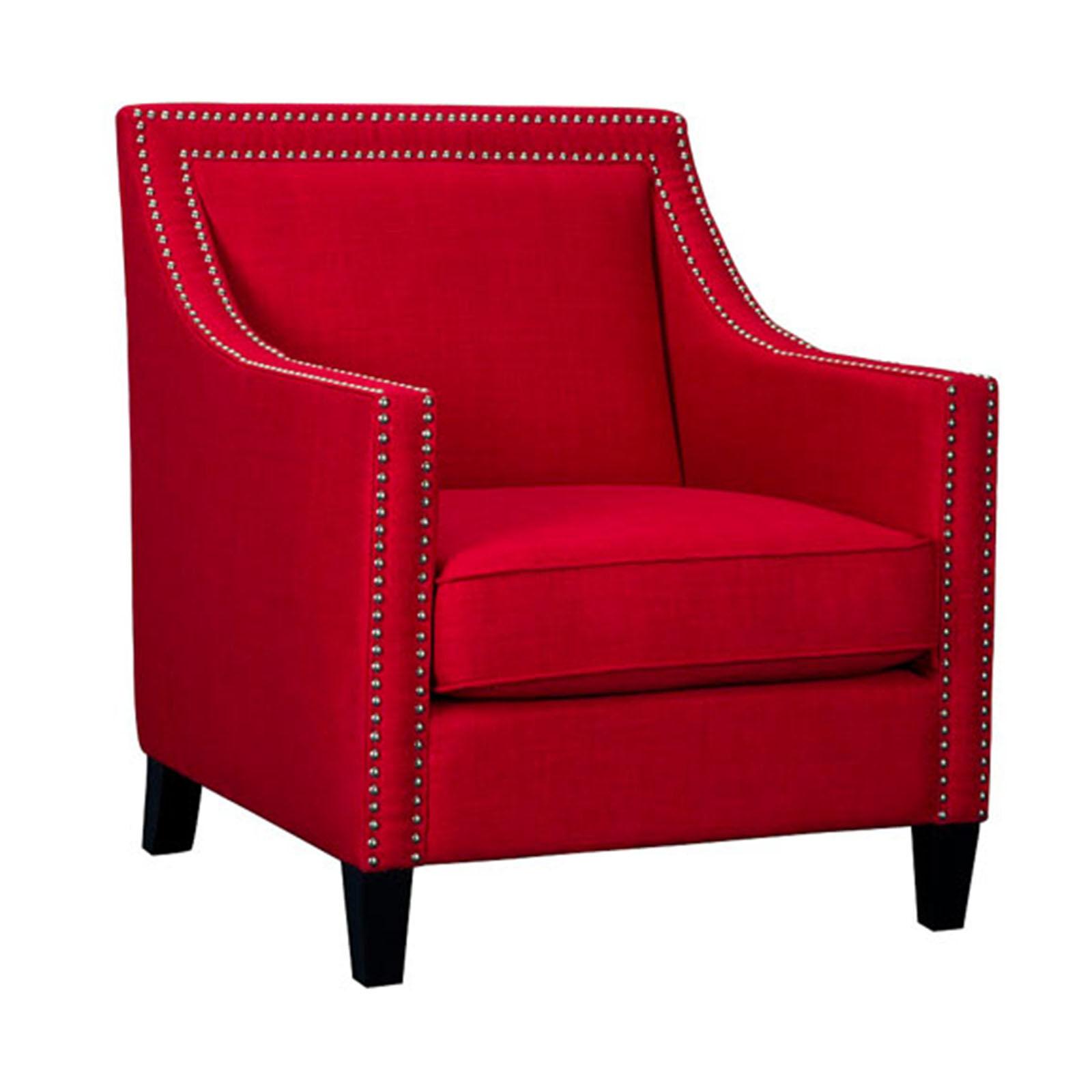 E Furniture Superstore