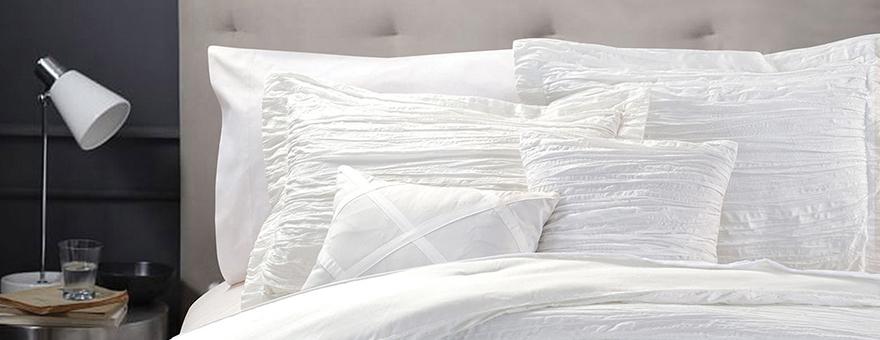 Comforter Sets At Home