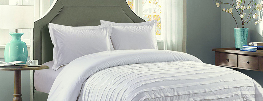 King Size Quilts Blue