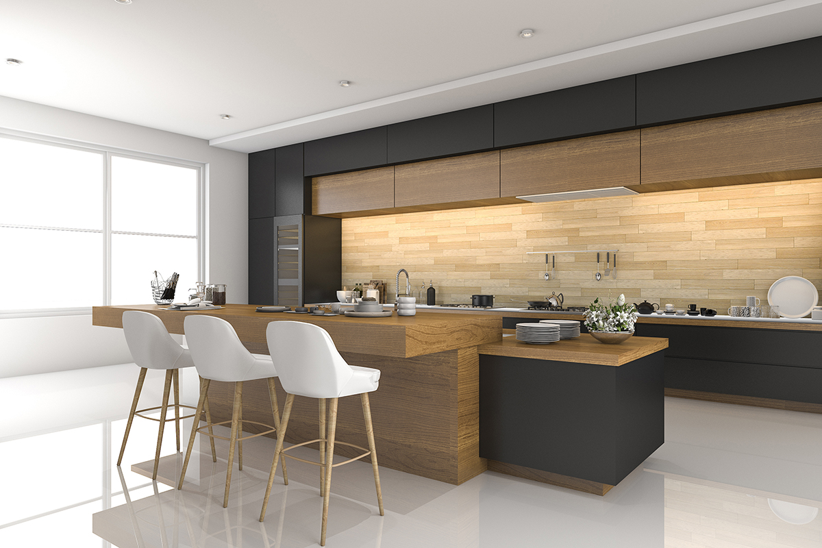 https www athome lu blog comment amenager une cuisine ouverte