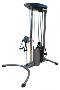 The Torque Fitness F1 Functional Trainer