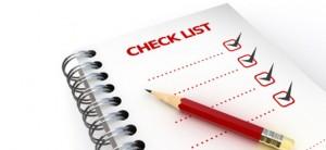 checklistgood[1]