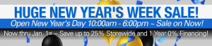 Screen shot 2014-12-29 at 1.51.46 PM