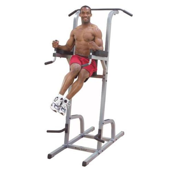 Body-Solid GVKR 82 Fitness Tree